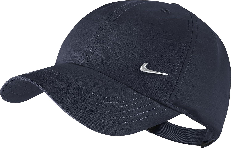 cappello della nike