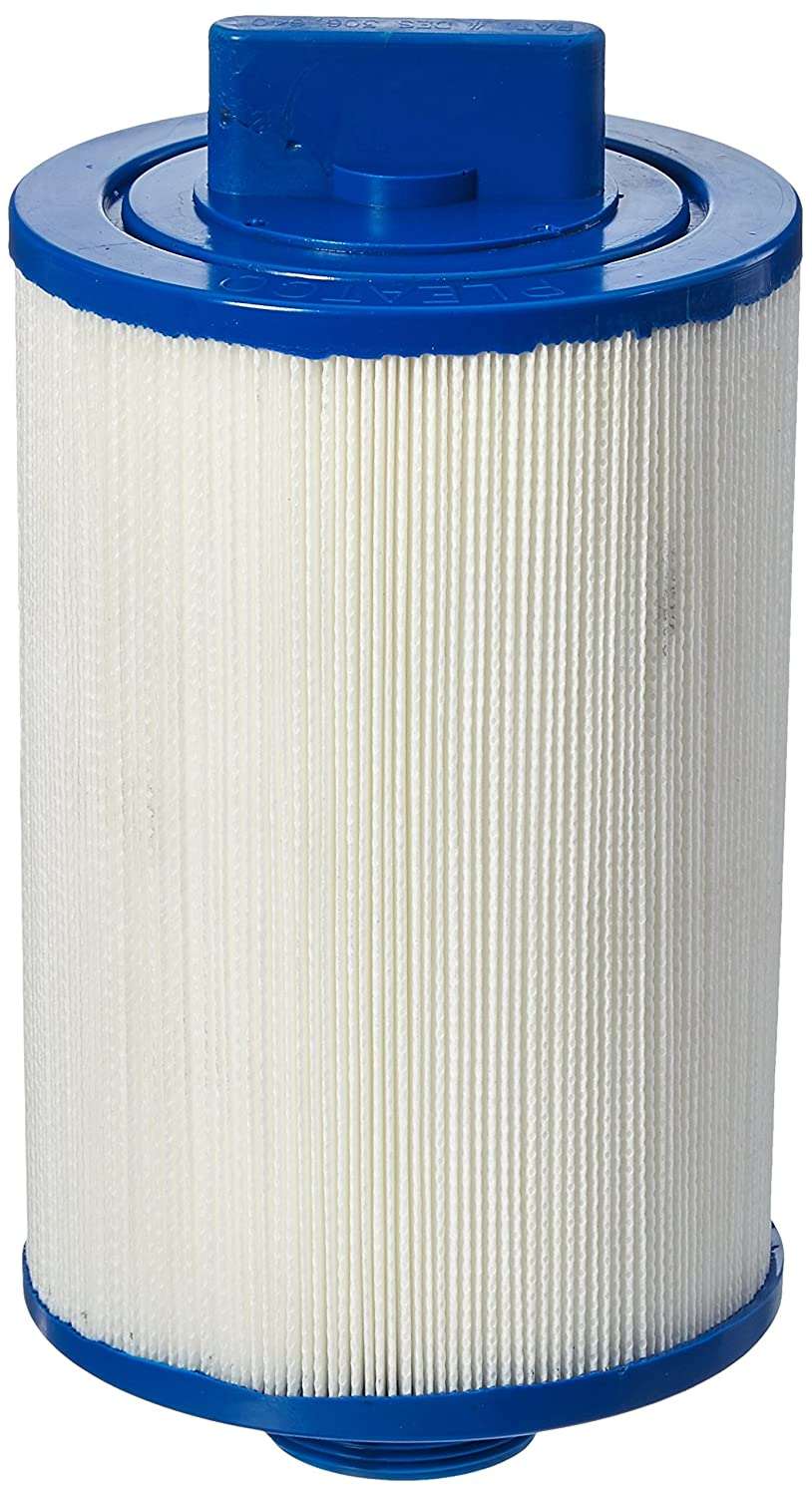 1 Cartridge Antigua PLEATCO PSANT20P4 Replacement Cartridge for Futura Spa Strong Industries