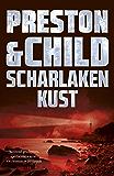 Scharlaken kust (Pendergast thriller Book 15)