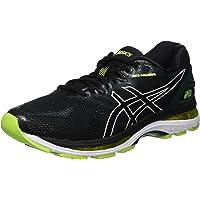 Asics GEL-NIMBUS 20 Erkek Spor Ayakkabılar