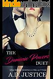 Dominic Powers Duet