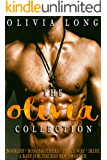 The Olivia Collection