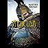 Syracusa: La vendetta di Nicone