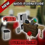 Mod Furniture 2018