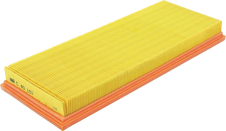 Mann Filter C40107 Filtre /à Air