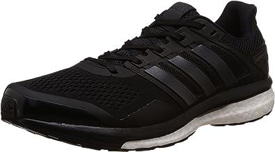 Bienes Meloso Complaciente  Adidas Supernova Glide 8 Running Shoes - 14: Amazon.ca: Shoes & Handbags