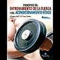 Principios del entrenamiento de la fuerza y del acondicionamiento físico NSCA (Color) (Entrenamiento deportivo nº 1…