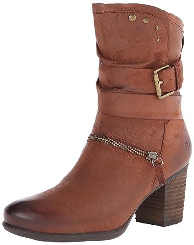 Josef Seibel Britney 06 castagne - Damen Stiefel Günstig Kaufen Shop 2NL9ZdYAT