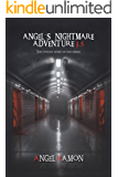 Angel's Nightmare Adventure 1.5 (English Edition)