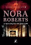 A maldição de Hollow (A Sina do Sete Livro 2)