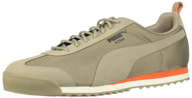 585fe5a41 Puma Roma FoF 127 Zapatillas de Deporte para Mujer 191241370639