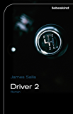 Driver 2: Roman