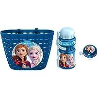 Stamp Sas Combo Frozen II (Basket + Drinking