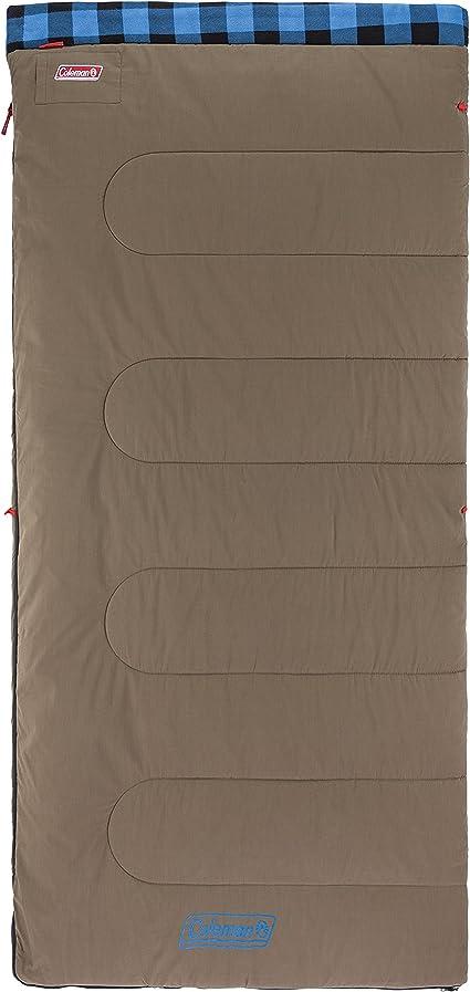 NEW-Flannel-Firemen-Blanket Sleep Sleeper Sack-12-24 M-Last One-Ready to Ship