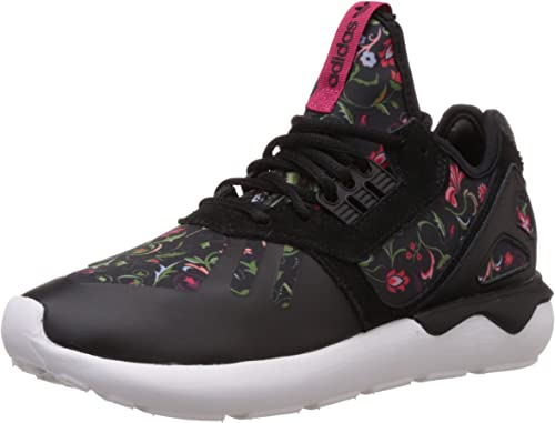 adidas Originals Tubular Runner, Chaussures