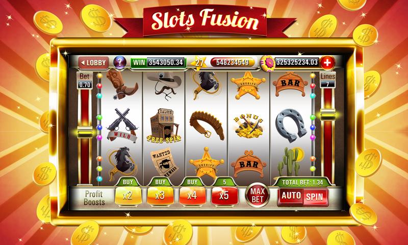 Blackjack dealer etiquette