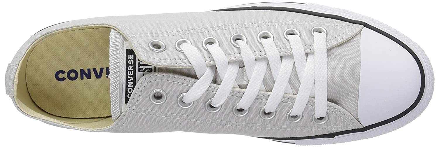 on sale d0330 fcd78 Converse Chuck Taylor All Star Core, Baskets Mixte Adulte  Converse   Amazon.fr  Chaussures et Sacs