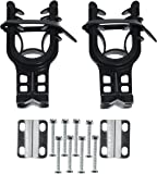 MadDog GearSoft Ride Utility Rack Single
