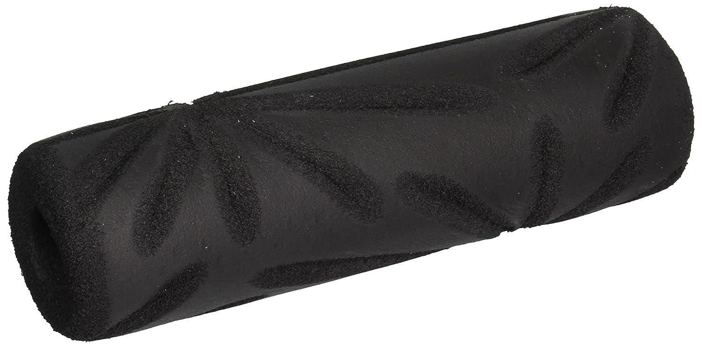 Kraft Tool DW180 Decorative Texture Roller, Crow's Foot Crow' s Foot