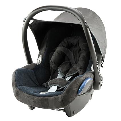 Cubierta de asiento de repuesto para Maxi-Cosi CabrioFix ...