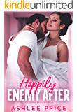 Happily Enemy After (Hawthorne Brothers Book 2)