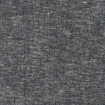 7610e219e01 Amazon.com: Robert Kaufman Kaufman Brussels Washer Linen Blend Yarn ...
