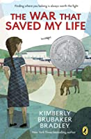 The War That Saved My Life (English
