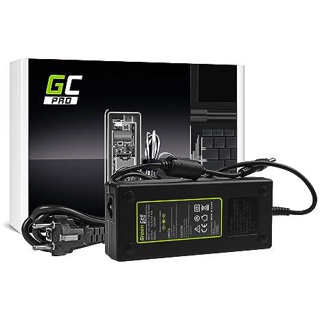 GC Pro Cargador para Portátil MSI GP60 2QF Leopard Pro GP70 ...