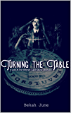 Turning the Table: A Look at the Victorian Supernatural Obsession