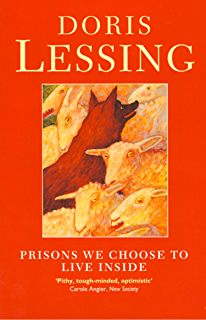 The grass is singing ebook doris lessing amazon kindle store prisons we choose to live inside fandeluxe Document