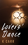 Lovers' Dance: Volume 2