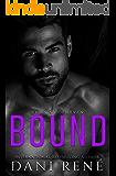 Bound (Sins of Seven Book 5)