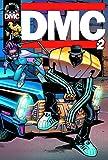 DMC GN #2