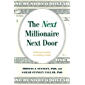 The Next Millionaire Next Door: Enduring Strategies for Building Wealth (English Edition)