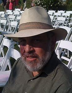 Lawrence Susskind
