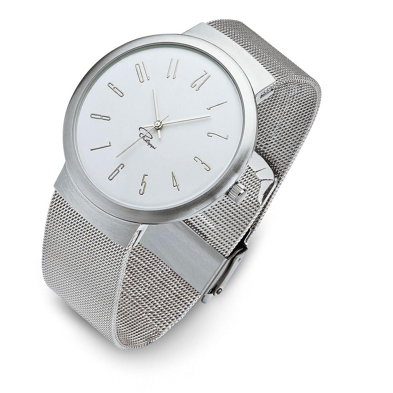 Armbanduhr TEMPUS UW1 von Philippi
