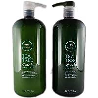 Tingle Tea Tree Special Liter Duo SeT