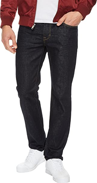 Joes Jeans Mens Brixton Straight and Narrow Jean