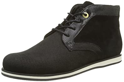 293967698960fd nobrand Damen Latitude Kurzschaft Stiefel  Amazon.de  Schuhe ...