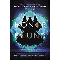 Honor Bound: 2