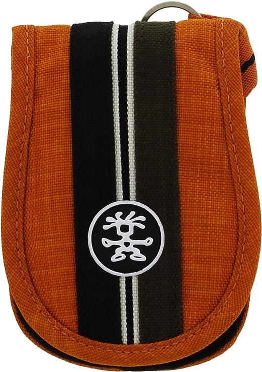 Crumpler Messenger Boy 40 Marken Tasche Für Kamera Foto Kamera