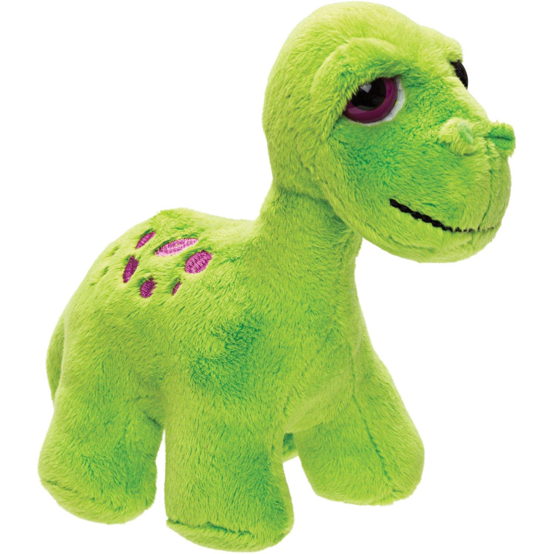 Suki Gifts Brontosaurus Toy, Green, Small Suki Gifts International Ltd. 14374