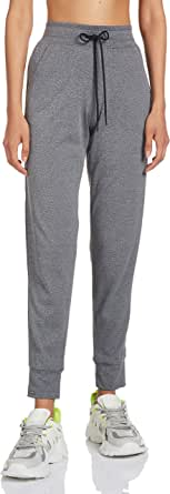 Under Armour Womens Pant 1351010-P, Womens, Pant, 1351010