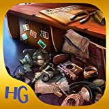 Fleece of Betrayal - hidden object seek and find free game