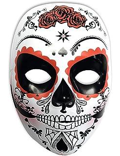 Las máscaras del muerto (Spanish Edition)