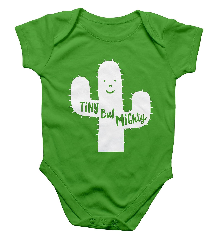 02e04b5d9 Amazon.com: Rock Scissor Paper Pint-Sized Cuties Baby Bodysuit: Clothing