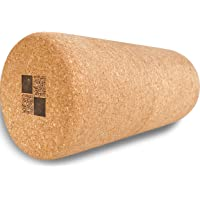 MENKAI-Non Slip Natural Cork Yoga Mat,For Pilates - Light Fitness - Outdoor Sports - Ecological, 183 x 65 x 0.6cm