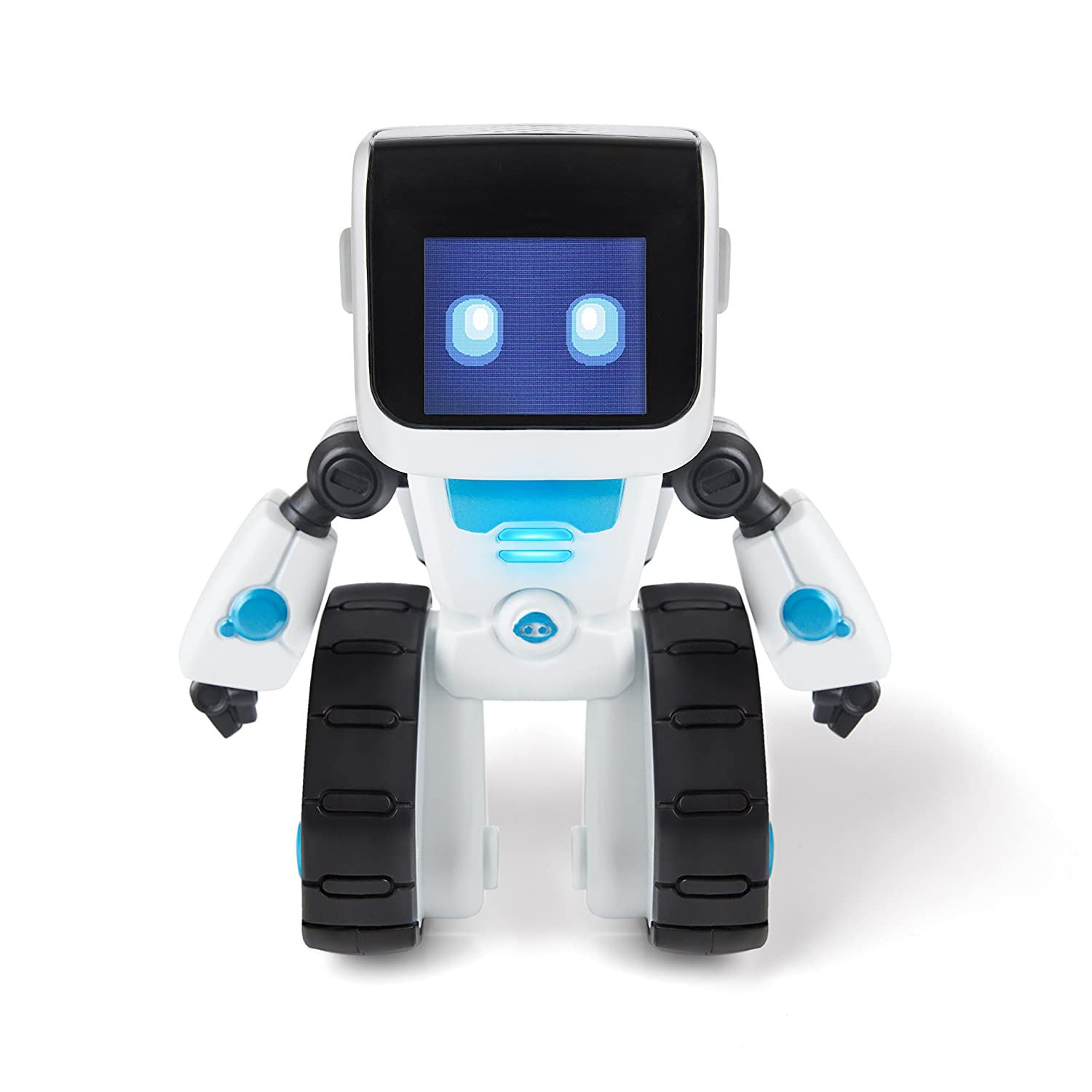 Amazon WowWee COJI The Coding Robot Toy Toys & Games