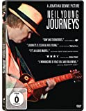 Neil Young Journeys (OmU)