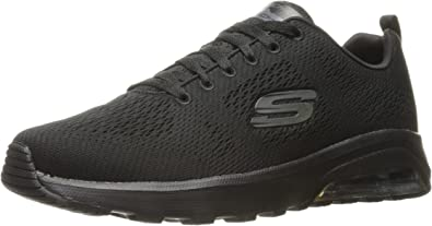 Skechers air Extreme Natson, Chaussures de Running Homme